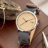 Cupid Memory 邱比特 經典設計簡約腕錶 40mm女錶-禮盒組 CPW0401GSSX-AF20LDRBK