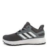 Adidas Energy Cloud 2 [B44751] 男鞋 慢跑 運動 休閒 灰 白 愛迪達