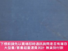 二手書博民逛書店handbook罕見of lithography yen yeats 舊藏 多圖Y12790 david cu
