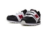 NEW BALANCE NB574 Disney 迪士尼小童鞋 - IV574DSA