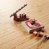 20 米卷木紋地板材 地板卷材客廳  地板材E 2228