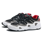 NEW BALANCE NB 850 OG ICON 白黑 灰紅麂皮 運動鞋 美式復古 休閒鞋 男 (布魯克林) ML850YSB