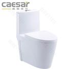 【買BETTER】凱撒銀髮族系列/凱撒馬桶 CF1650二段式銀髮族單體馬桶 / 送6期零利率