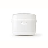 【原廠公司貨+一年保固】ONE amadana STCR-0103 3人份智能料理電鍋