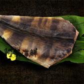 北海道花魚一夜干 430g±10%#新鮮#日本真花魚#乾煎#炭烤#下酒菜#水產批發零售