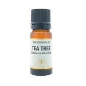 AA SKINCARE-茶樹精油 10ml