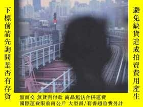 二手書博民逛書店Becoming罕見New Yorkers-成為紐約人Y436638 Philip Kasinitz; ...