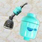 water more日本亞硫酸鈣奈米銀離子除氯沐浴器(1入) 淨水/遠紅外線 安裝於沐浴龍頭或蓮蓬頭下方