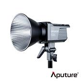 Aputure 愛圖仕 Amaran 100D LED聚光燈/白光 公司貨