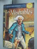 【書寶二手書T9/原文小說_HTD】Les Miserables_Victor Hugo