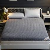 褥子床墊子1.8m床2米雙人1.5m床單人 1.2榻榻米墊被