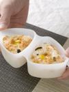 【快出】日本進口三角飯團模具兒童便當DIY壽司器創意米飯搖一搖吃飯神器