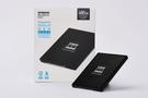 KLEVV 科賦 NEO N400 480GB 固態硬碟提供穩定的效能