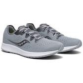 Saucony 19SS 運動生活 男慢跑鞋 LITEFORM FLARE系列 S40034-2 贈1襪【樂買網】