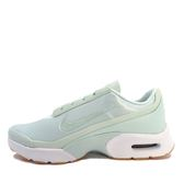 Nike NSW Air Max Jewell WQS [919485-300] 女鞋 經典 復古 潮流 運動 湖水綠