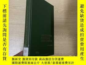 二手書博民逛書店Investment,Interest,and罕見Capital