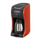 虎牌 多機能咖啡機 ACT-B04R
