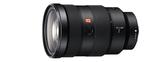 【震博】Sony FE 2470mm F2.8 GM (分期0利率;台灣索尼公司貨)24-70GM;送 拭鏡筆+STC拭鏡布!