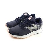 NEW BALANCE SPEEDRIDE FLASH-RN  運動鞋 跑鞋 避震 女鞋 深藍色 WFLSHRN1 no318