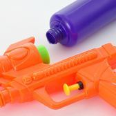 兒童沙灘玩具水槍 寶寶玩水戲水 戶外洗澡游泳漂流戲水槍 噴水槍igo 時尚潮流