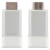 Moshi HDMI to VGA (with Audio) 音頻轉接器 99MO023207