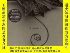 二手書博民逛書店Geography罕見Of The HeartY255562 Fenton Johnson Scribner