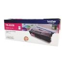 Brother TN-456 紅 原廠碳粉匣 適用L8360CDW L8900CDW