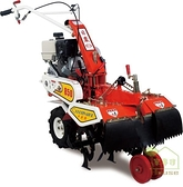[ 家事達 ]  台灣日農- 850S-GB290 三菱8.0HP油式(日)中耕培土機 特價 中耕機/耕耘機