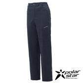 PolarStar 中性 防水保暖長褲『深藍』 P17411 休閒褲│釣魚褲│登山褲│耐磨褲