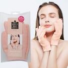 日本 COGIT Beauty Drop 水凝膠保濕美容手套 日本正版 該該貝比日本精品