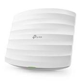 [富廉網]【TP-Link】EAP115 300Mbps VER4.0 無線N吸頂式基地台