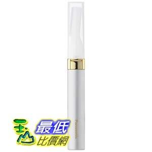 [104東京直購] PANASONIC 國際牌 ES-WF40-W 多功能修容刀 修眉刀 白 A14