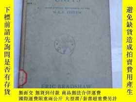 二手書博民逛書店electrical罕見units(H2028)Y173412