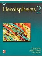 二手書博民逛書店 《Operations management : contemporary concepts and cases》 R2Y ISBN:0071264442│Renn