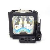 HITACHI-原廠投影機燈泡DT00401-5適用CPX328、EDS317B、EDS3170