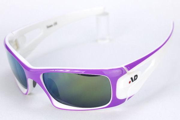 AD科技金黃水銀電鍍光學鏡片運動太陽眼鏡Absolute(ABS)MI系列-2