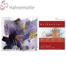 德國Hahnemuhle-Britannia 水彩紙106-291-02(1.25x10m) / 卷