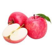 【果之蔬-全省免運】紐西蘭富士蘋果【12顆入/盒_180g±5%/顆】100A 每盒495元起