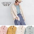 Queen Shop【02071074】...