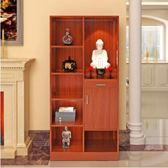 實木佛龕供台家用立櫃帶門神龕佛台佛櫃供桌神台觀音財神爺供奉桌XW