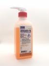 潔淨 抗菌洗手乳 500ml ( 三入)