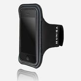【東西商店】Uniea U-Motion iPod Touch 2/ 3 /4代 專用運動臂套