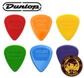 【小麥老師樂器館】PICK 彈片 443R Dunlop 尼龍 MIDI Standard 吉他 木吉他【C59】