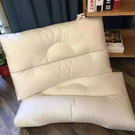 大豆纖柔枕頭 (42*65, 2入/組)