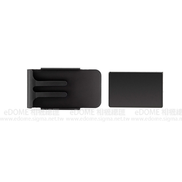 RODE 羅德 MagClip GO 麥克風磁力夾 (6期0利率 免運 正成公司貨) 磁力夾 for Wireless GO 小型 隱藏領夾