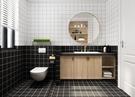 地貼 衛生間廚房防水地貼浴室陽台自黏牆貼...