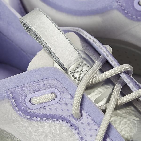 Nike Air Max Dia SE 女鞋 煙燻紫 氣墊 避震 運動 休閒鞋 BV6479-001