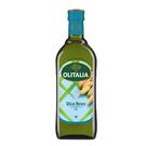 【Olitalia奧利塔】玄米油 1000ml x9瓶
