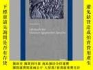 二手書博民逛書店Lehrbuch罕見Der Klassisch-Agyptischen SpracheY405706 Hann