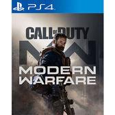 【預購 PS4】決勝時刻:現代戰爭 《中文版》